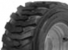 Hauler SKS Skid Steer Tires